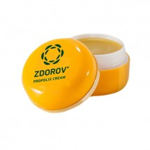 Zdorov Cream for Joints and Bones